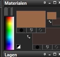 Les0b - Kleur en materialen ...
